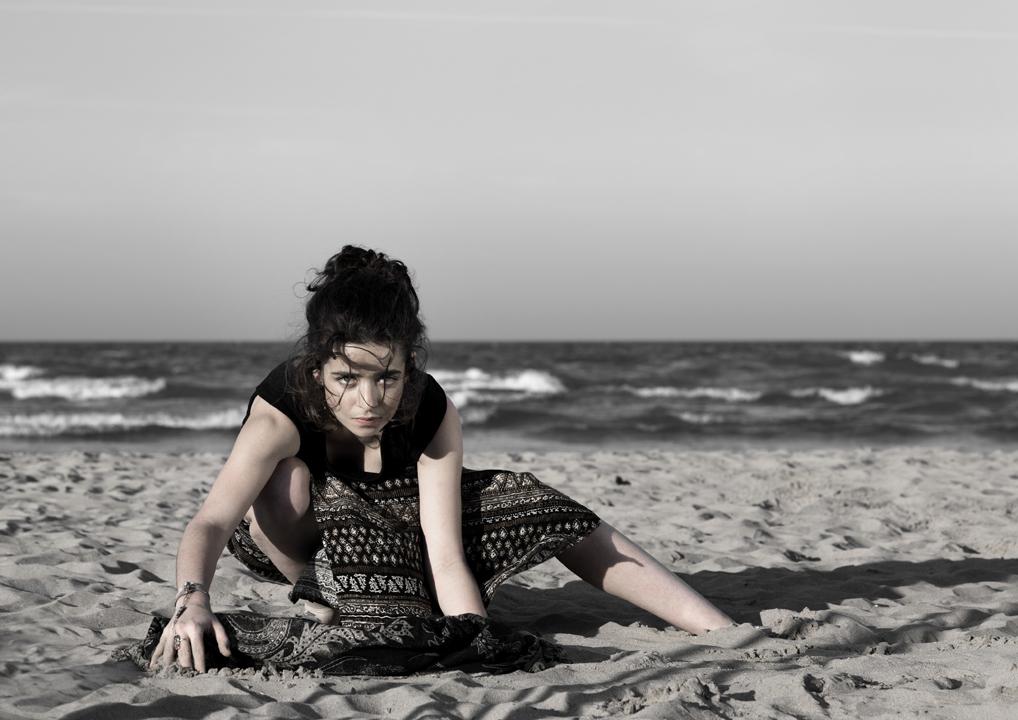 Alexis_Beach_lrg_08